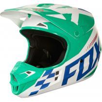 Dětská helma na motokros b31dc5b9d6