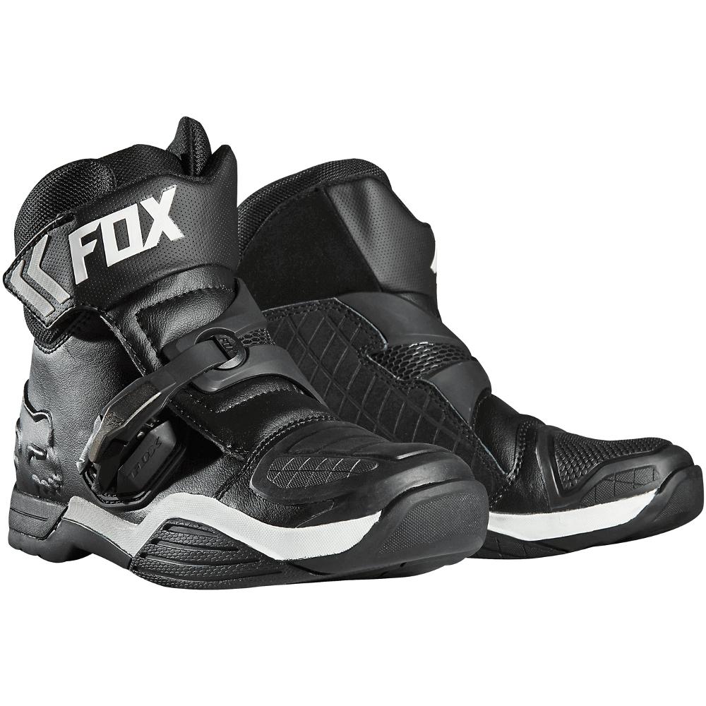 885df1c512a Kotníčkové boty na motorku