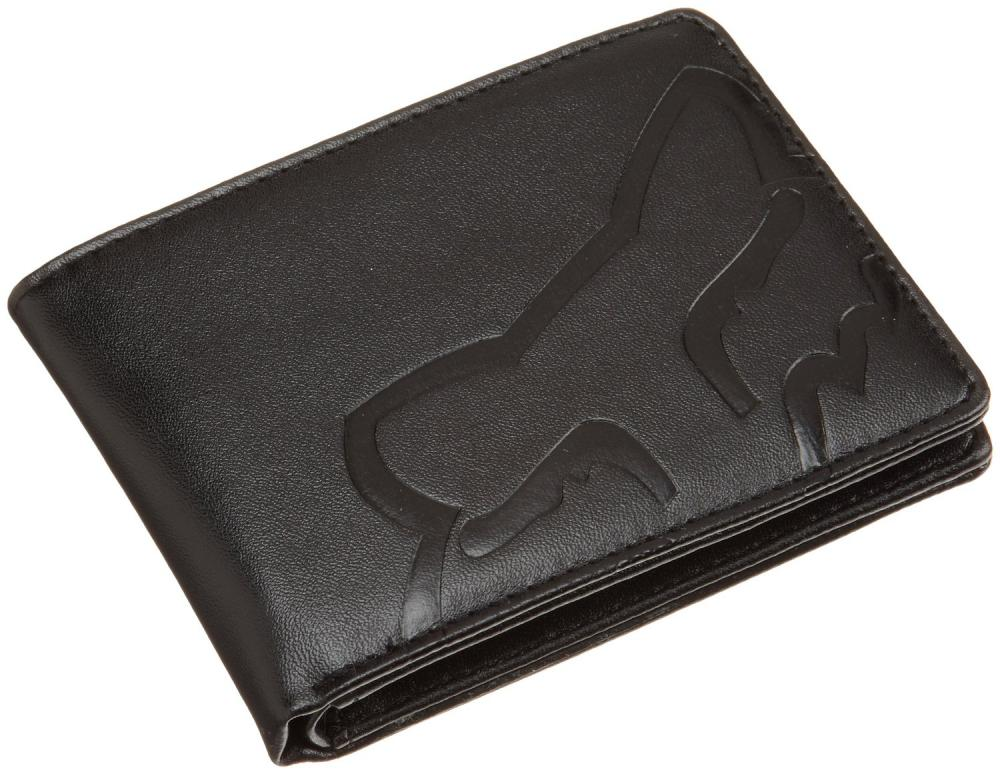 c973afc83f7 Peněženka - Core Wallet Black ...